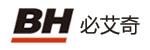 BH (必艾奇)